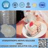 Химическое вещество HPMC высокого качества, Hypromellose, качество еды HPMC