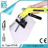 Potenza Electric Hot Knife Foam Cutter con Free Samples