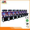 4D de verkopende Machine Tekken van het Spel van het Kabinet van de Arcade van de Simulator van de Strijd