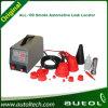 O melhor Diagnostic Scanner Smoke Automotive Leak Locator All-100 com Promotion Price