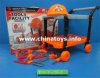Игрушки образования установили игрушку серии инструмента младенца воспитательную (1012014)