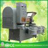 다기능 콩기름 압출기 기계, 기름 누르는 기계