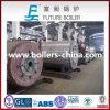 Marine horizontal Thermal Oil Heater (600-6000KW)