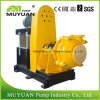 중국에 있는 Anti-Corrosion Filter Press Feed Mining Equipment