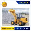Затяжелитель Clg836 Liugong 3t оборудования машинного оборудования конструкции