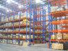 Soem-erhältliches Hochleistungsmetallspeicher-Ladeplatten-Racking