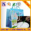 Pegamento plástico de papel de alta velocidad de la laminación