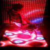 LED Dance Floor van het overleg met Magical Effects (iMagic-P10mm)