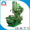 Máquina de entalho vertical elevada do metal de Precisoin (B5040 B5050A)