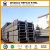 2016 Stahlkonstruktion-/des Profil-Stahl-/H Träger
