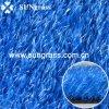 اصطناعيّة عشب سجادة من [سونغرسّ] ([قدس-ربّ])