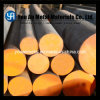 Barra redonda fria 1.2510/O1 de aço de ferramenta do trabalho