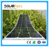 Панель солнечных батарей 100W Sunpower Flexible