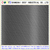 Película auta-adhesivo del vinilo de la visión unidireccional del PVC para la impresión al aire libre de Digitaces