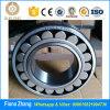 Rodamiento esférico de los rodamientos de rodillos de la marca de fábrica de Quelong Caf 22222c