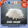 Ossido di zinco 99.5% 99.7% ZnO per gomma e plastica