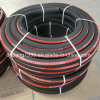 HochdruckFlexible Air Hose mit Work Pressure 300 P/in