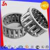 Fábrica profissional de rolamento de rolo da agulha K16*20*13
