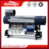 Impresora en grandes cantidades de Rolando Soljet Ej-640