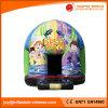 Gorila de salto del disco de la música del juguete inflable del Moonwalk (T1-550)