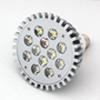 Luzes do diodo emissor de luz de FYZ - 2