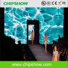 Chipshow Rn3.9 Innen-farbenreiche LED Videodarstellung der LED-Bildschirmanzeige-
