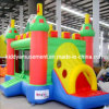 Toys inflable Bouncer Castle para Indoor u Outdoor Use