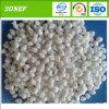 Qualitäts-granuliertes Ammonium-Sulfat
