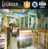 холоднопрокатная катушка non-oriented кремния электрическая стальная