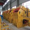 중국 제조자 충격 Pulverizer 유리 쇄석기