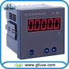 Maderero de datos de la humedad del contador la monofásico LED Digital