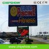 Chipshow P16 farbenreiches Video-Panel im Freienbekanntmachensled
