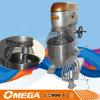 행성 Mxier, 중국 Omeag Manufacture Accessories Kitchen (제조자 CE&ISO9001)