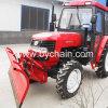 45HP трактор - Sh454