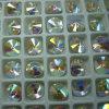 Het AchterBergkristal Rivoli van het punt (DZ3019)