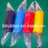 Tuyau d'air PA Airbrush et Kit compresseur Airbrush utilisation avec SGS Kl-A01090