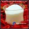 Añadido químico del concreto/de aguas del gluconato del sodio del tratamiento de la materia textil/