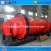 Gongyi Hengchang Brand Hot Sale Ball Grinding Mill