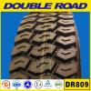 Schlauchloser Radial-LKW-Reifen (315/80R22.5 385/65R22.5)
