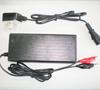 заряжатель блоков батарей 24V/36V NiMH/NiCd (N100-24)