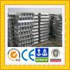 Billette de lingot de l'aluminium 5019