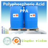 Mejor polifosfórico Ácido Calidad como agente de ciclación