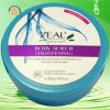 Celo Seaweed Body Scrub con Tightening Function 200g