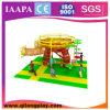 실내 Attravtive 상승 프로그램 게임 (QL--064)