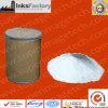 Transfert de chaleur granulés poudre d'impression sérigraphique (SI-ST-ZYF2501 #)