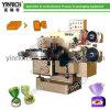 Máquina de empacotamento / empacotamento de doces simples (TBN820)