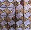 Панель мозаики Гуанчжоу алюминиевая составная (RCB-MSK1401)