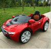 Form-elektrisches Auto scherzt Auto, 6V 12V