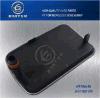 Venta caliente la calidad de Hight un kit de filtros / T con el mejor precio de Guangzhou Ajuste para BMW E46 E39 OEM 24 11 7 557 070