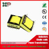 SMPS 변압기 높은 유도자 및 현재 Efd 시리즈 변압기